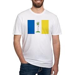Pinang Shirt