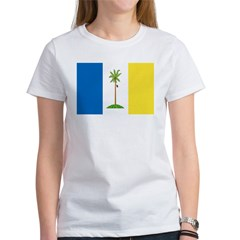 Pinang Women's T-Shirt