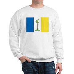 Pinang Sweatshirt