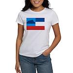 Sabah Women's T-Shirt