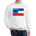 Sabah Sweatshirt