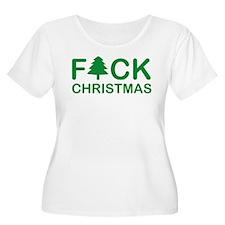 F*CK CHRISTMAS T-Shirt