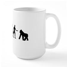 Zookeeper2 Mug
