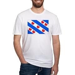 Friesland Shirt
