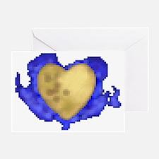 HeartsCraft Greeting Card