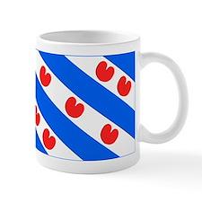 Friesland Mug