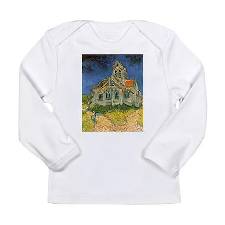Beach Logo Light T-Shirt