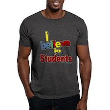 ... teachers T-Shirt