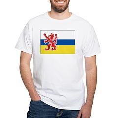 Limburg Shirt