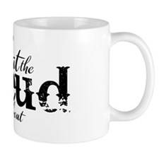 What the Freud!? Mug