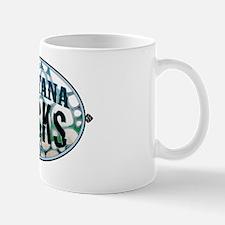 Montana Rocks Mug