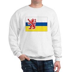 Limburg Sweatshirt