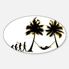 Hammock3 Decal