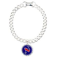 SSI - U.S. Army Pacific  Bracelet