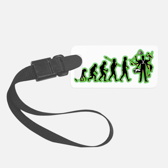 Jack-Of-All-Trades---Fishing4 Luggage Tag