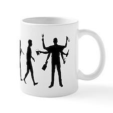Jack-Of-All-Trades---Drinking2 Mug