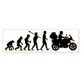 Bike evolution Single