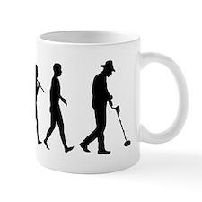 Metal-Detecting2 Mug