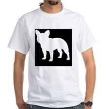 frenchbulldoghitch Shirt