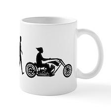 Rider2 Mug