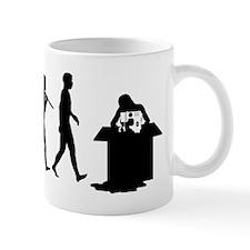 Sewing2 Mug