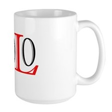 drawing1 Mug