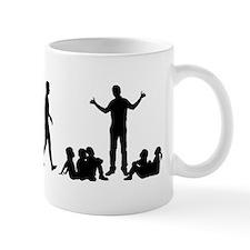 Storytelling2 Mug