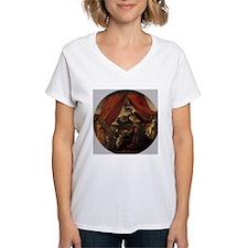 BSL Hurts T-Shirt