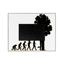 Tree-Hugger3 Picture Frame
