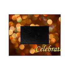 Celebrate! Picture Frame