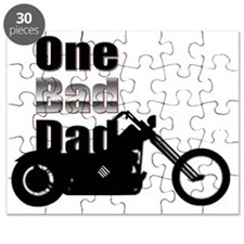 fathers day Puzzle