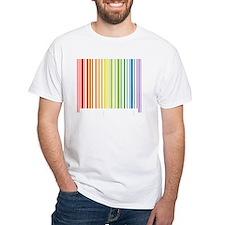 Certified Shirt