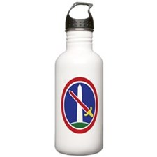U.S. Army Military Dis Water Bottle