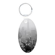 Skyline of lower Manhattan, Keychains