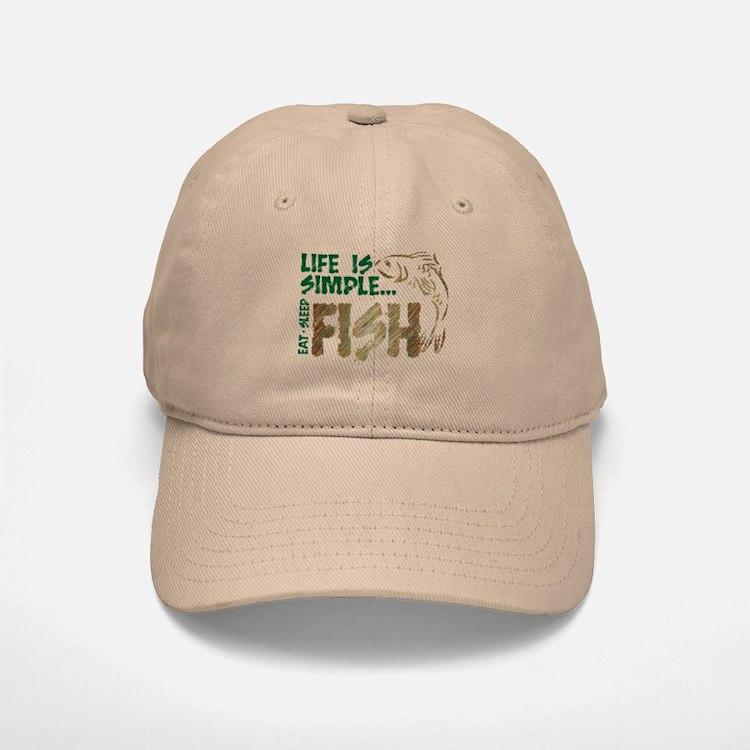 Fishing hats trucker baseball caps snapbacks for Fishing baseball caps
