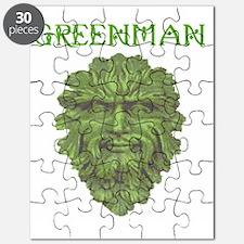 wine_labelv_f Puzzle