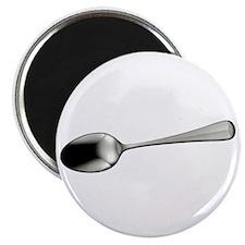 I Sort Spoons - DARK Magnet