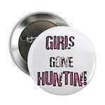 Women Hunting & Fishing produ Button