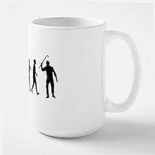 Grumpy-Old-Man2 Mug