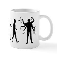 Jack-Of-All-Trades---Bizarre-Foodie2 Mug