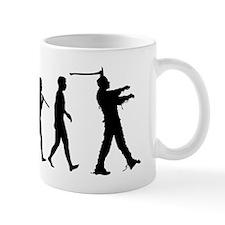 Zombie-032 Mug