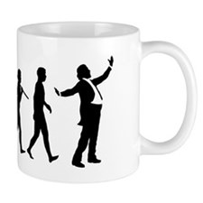 Opera-Singer-Tenor2 Mug
