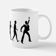 Disco2 Mug
