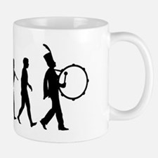 Marching-Band---Bass-Drum2 Mug