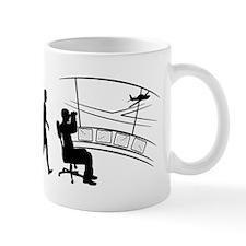Air-Traffic-Controller2 Mug