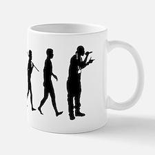 Rapper2 Mug
