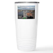 Limerick and the Shannon Travel Mug