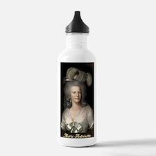 5x8-ma2-1 Water Bottle