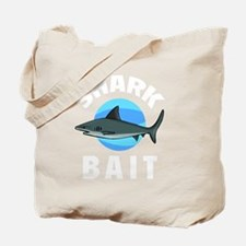 gfShark81 Tote Bag