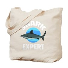 gfShark84 Tote Bag